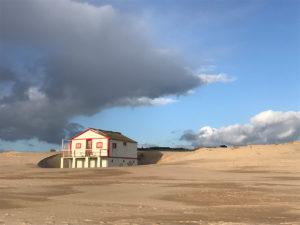 Costa da Caparica