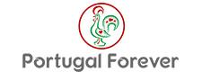 Portugal Forever